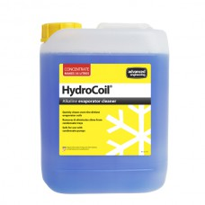 Средство для очистки теплообменника Концентрат HydroCoil