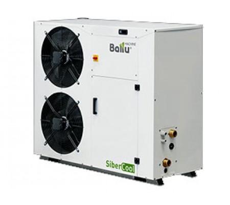 Чиллер Ballu Machine BMCA PACK