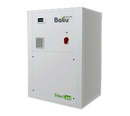 Чиллер Ballu Machine BMCC