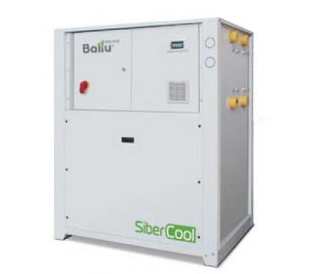 Чиллер Ballu Machine BMCW