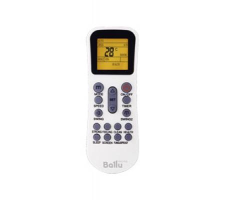 Фанкойл Ballu Machine BMFC-270 - 1260