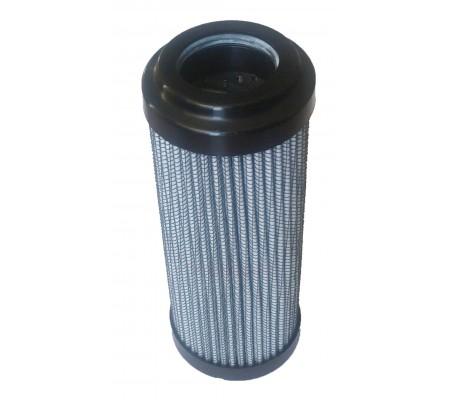 Фильтр тонкой очистки масла Carlyle 06NA-660-028-S