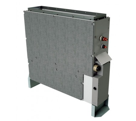 Напольный внутренний блок Daikin FXNQ20-63A