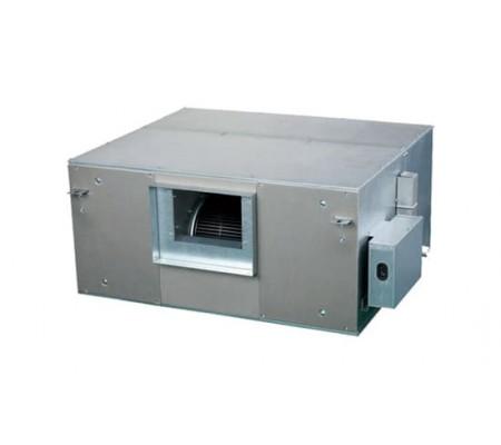 Фанкойл Dantex DF-800-2200T1/L