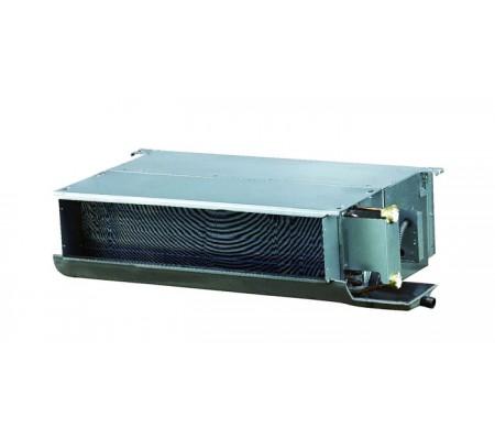 Фанкойл Dantex DF-200-1400T2(T3)/K(L)