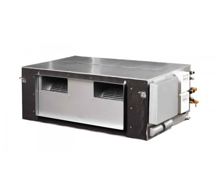Фанкойл Energolux SF3D800-2200G70
