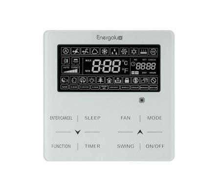 Energolux SMZD07-48V2AI