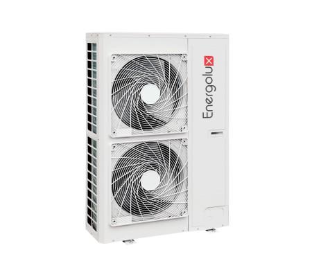Energolux SMZ1U30-60V2AI