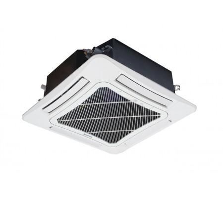 Кассетный внутренний блок Energolux SMZC09-60V2AI