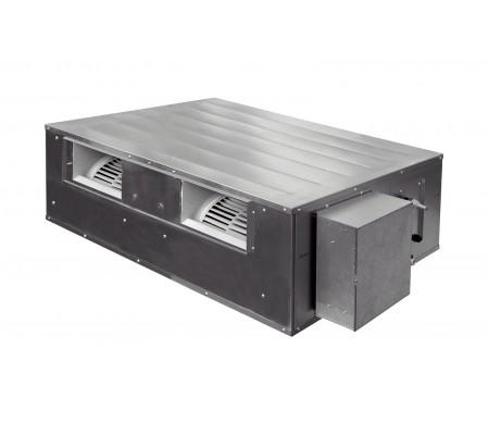Канальный внутренний блок Energolux SMZFA48-154V2AI