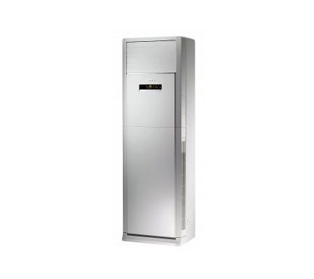 Колонный внутренний блок Energolux SMZP34-48V2AI