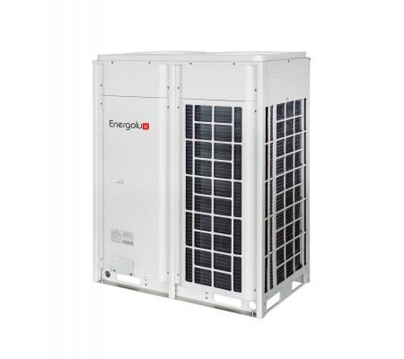 Energolux SMZU75-215V2AI