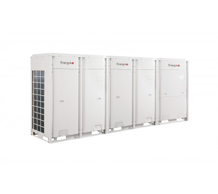 Energolux SMZUR75-150V2AI
