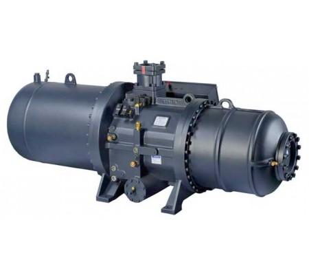 Винтовой компрессор HANBELL RC2-100-1530A(B)