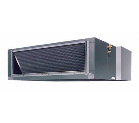 Канальный внутренний блок Daikin FXMQ200-250M