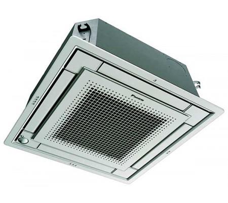 Кассетный внутренний блок Daikin FXZQ15-50A