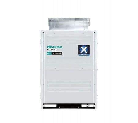 Hisense HI-FLEXI X