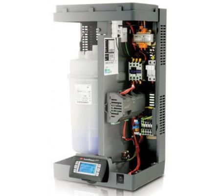 Carel UE090XL001 humiSteam X-Plus
