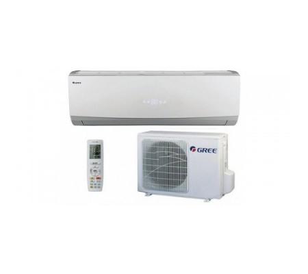 Gree GWH24QD/K3DNC2A Lomo Inverter