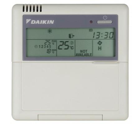 Daikin FAQ71B/RR71BW
