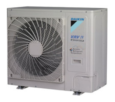 Daikin RXYSCQ5TV1 (mini VRV)