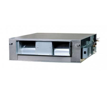 Фанкойл Lessar LSF-800-2200DD22H(E)