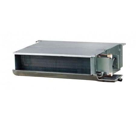 Фанкойл Lessar LSF-200-800DG22(E)
