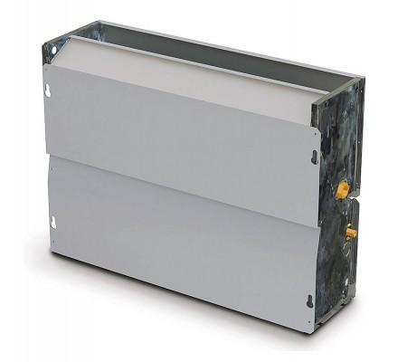Фанкойл Lessar LSF-150-900AE22C
