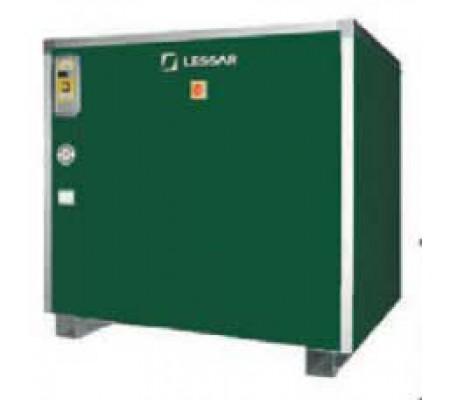 Чиллер Lessar LUC-RAK.A01 C1m - 160 C4