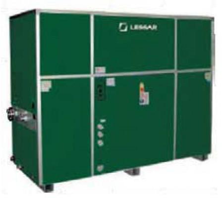 Чиллер Lessar LUC-RAK.C01 C1m - 115 C4
