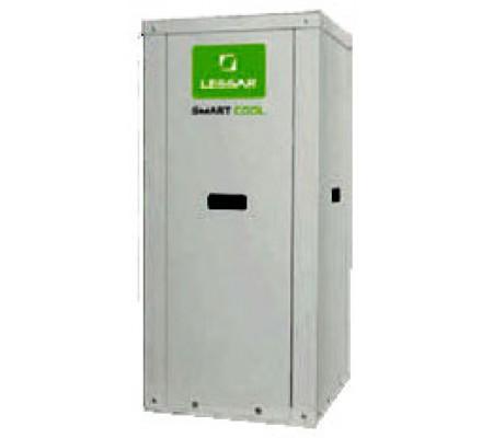 Чиллер Lessar LUC-SCAR4R1 - 8R1