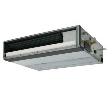 Канальный внутренний блок Toshiba MMD-AP0056SPH-E