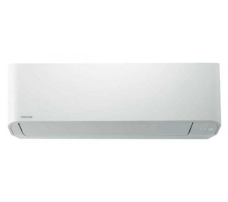 Настенный внутренний блок Toshiba MMK-AP005-0247HP-E
