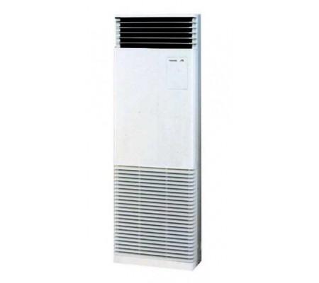 Колонный внутренний блок Toshiba MMF-AP015-0566H1-E