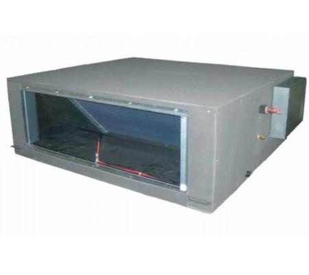 Канальный внутренний блок Toshiba MMU-AP048-0961HFE