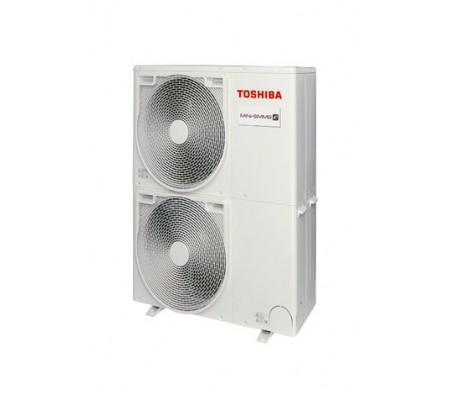 Toshiba Mini-SMMS-e HS