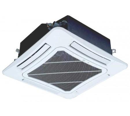 Кассетный внутренний блок Gree GMV-ND28-160T/A-T
