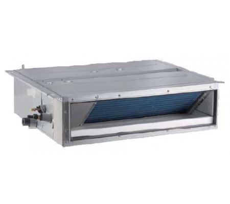 Канальный внутренний блок Gree GMV-ND22-72PL/B-T