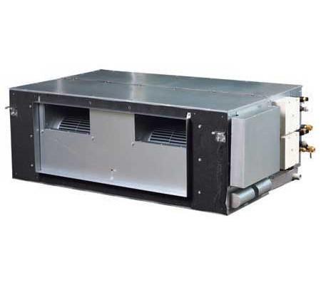 Канальный внутренний блок Lessar LSM-H71-560D(E)HA2(H)