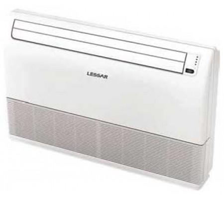 Напольно-потолочный внутренний блок Lessar LSM-H36 - 160TRA2