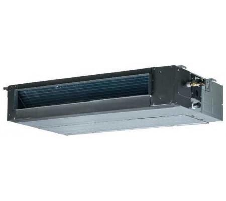 Канальный внутренний блок Lessar LSM-H80-140DHA2