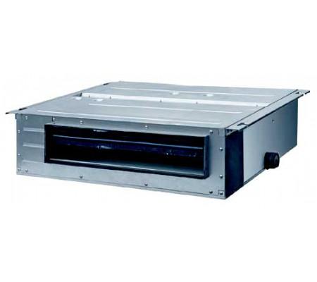 Канальный внутренний блок Gree GMV-ND22-140PLS/С-T